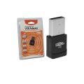 ADAPTADOR USB WIRELESS NANO DUAL BAND 600 MBPS NO BLISTER DEX - DT-50G