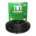 CABO HDMI 2.0 C/ 50,0M 19 PINOS 4K ULTRAHD C/ FILTRO ALLTECH - 2661