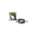 CABO HDMI 1.4 C/ 10,0M 19 PINOS C/ FILTRO S/ MALHA X-CELL - XC-HDMI-10M