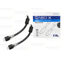 CABO HDMI 1.4 C/ 15,0M 15 PINOS C/ FILTRO S/ MALHA CBX-H150SM (CAIXA) EXBOM - 2932