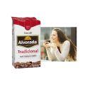 CAFÉ ALVORADA TRADICIONAL VÁCUO 500 GR
