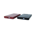 CASE SATA P/ HD 2,5