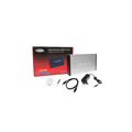 CASE SATA P/ HD 3,5