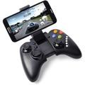 CONTROLE GAMER BLUETOOTH 3.0 ÍPEGA P/ ANDROID / IOS / WINDOWS B-MAX - PG-9021 / XTRAD - PG-9021