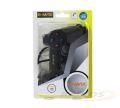 CONTROLE GAMER USB P/ COMPUTADOR NO BLISTER MBTECH - MB706 / VERDE - USB-1 / B-MAX - BM321 / FY - 0496