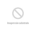CONVERSOR HDMI MACHO X VGA FÊMEA C/ ÁUDIO LELONG - LE-4107