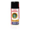 LIMPA CONTATO 210ML 130G IMPLASTEC - PACT013012