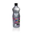 LIMPA INOX  750ML DEOLINE PREMISSE - C90230