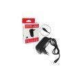 FONTE CHAVEADA 5V 3A BIVOLT PINO MICRO USB (V8) LELONG - LE-0184 / XTRAD - XT6018