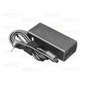 FONTE NOTEBOOK DELL 19,5V 3,34A PINO 4,0MM X 1,7MM LEAVES - 68