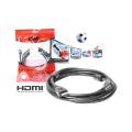 CABO HDMI 8K 2.1 C/ 3,0M 19 PINOS E FILTRO DEX - HM308