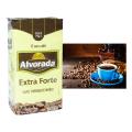 CAFÉ ALVORADA EXTRA FORTE VÁCUO 500 GR