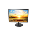 MONITOR SLIM LED 19