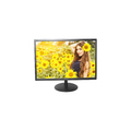 MONITOR SLIM LED 22