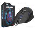 MOUSE GAMER USB 7D C/ FIO 800 A 2400 DPI GM-601 INFOKIT - 3053