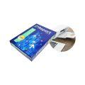 PAPEL A4 REPORT PREMIUM 210MM X 297MM 75G/M (C/ 500 FOLHAS) SUZANO - 20083093