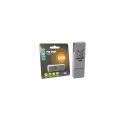 PEN DRIVE TWIST 64GB USB 2.0 MAXPRINT - 50000015