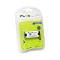 PILHA AAA 2.4V 830MAH TIPO 53 P/ TELEFONE S/ FIO FLEX - FX-105