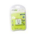 PILHA AAA 3.6V 450MAH TIPO 42 P/ TELEFONE S/ FIO FLEX - FX-45U