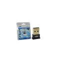 RECEPTOR BLUETOOTH 4.0 P/ MÚSICA USB SHINKA - AP-CSR-4.0 / DEX - DT-40B