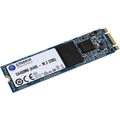 SSD KINGSTON A400 240GB M2 2280 SA400M8240G
