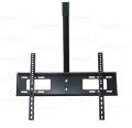 SUPORTE DE TETO P/ TV LED / LCD / PLASMA / 32