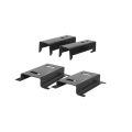 SUPORTE FIXO P/ TV LED / LCD / PLASMA / 10