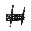 SUPORTE INCLINÁVEL P/ TV PLASMA / 3D / LCD / LED 15